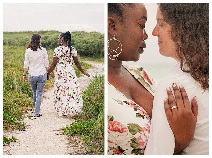 miami-beach-florida-engagement-photos-yanique-bonelli-photography