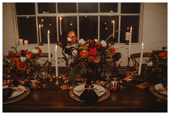 moody-copper-wedding-inspiration-rowanberry-and-lavender-photography