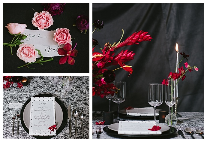 moody-valentines-day-inspiration-shoot-5