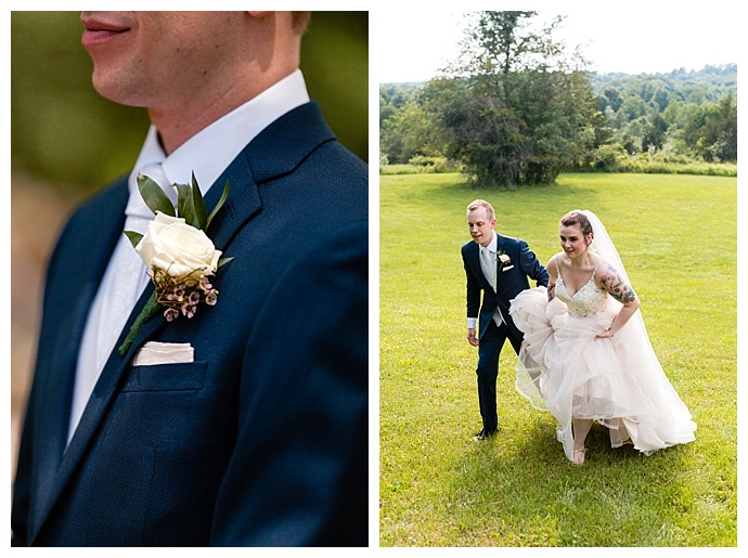 navy-wedding-suit-casey-fatchett-photography
