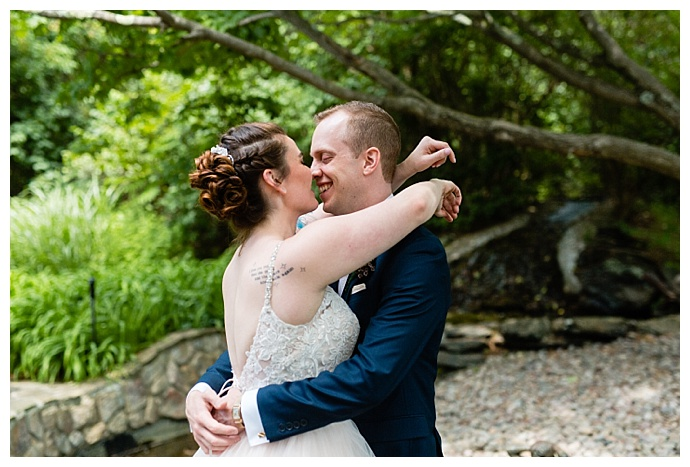 new-york-state-wedding-casey-fatchett-photography