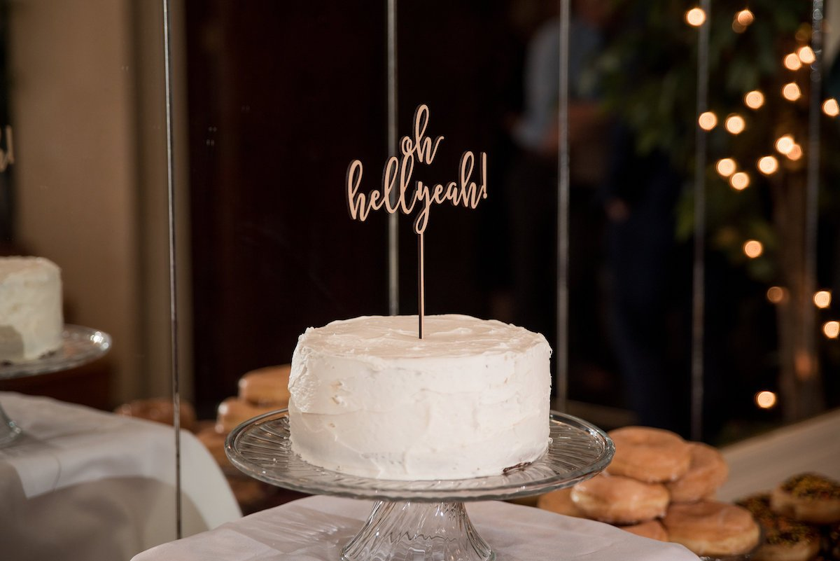 oh-hell-yeah-cake-topper