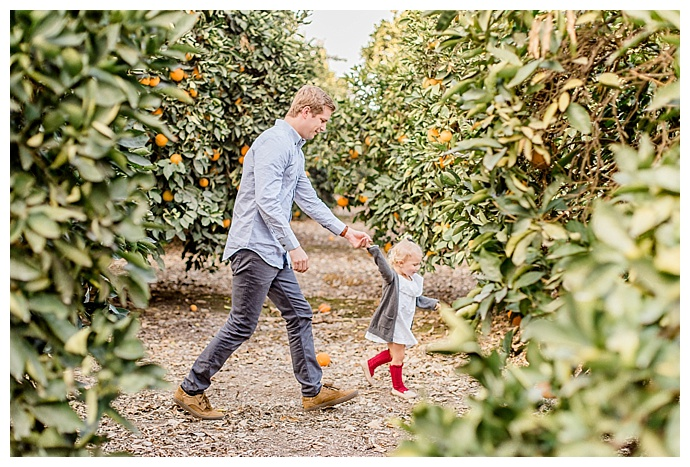 orange-grove-family-photos-dana-sophia-photography