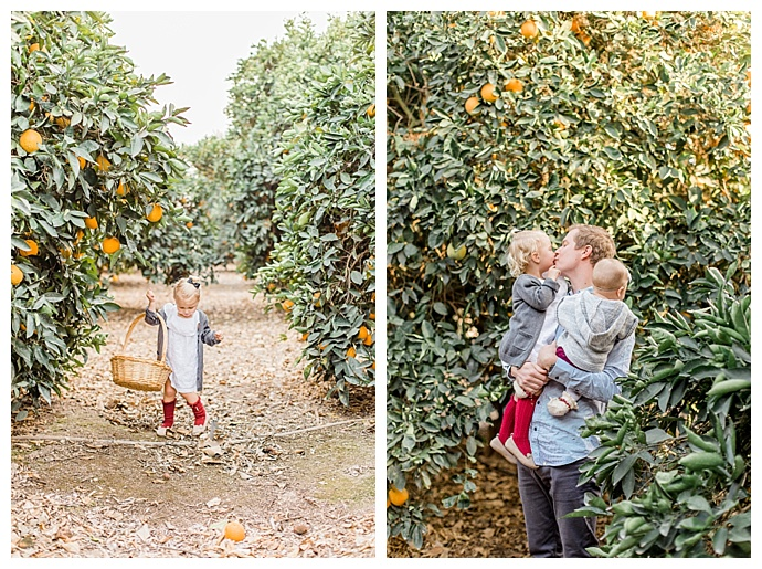 orange-grove-family-pictures-dana-sophia-photography