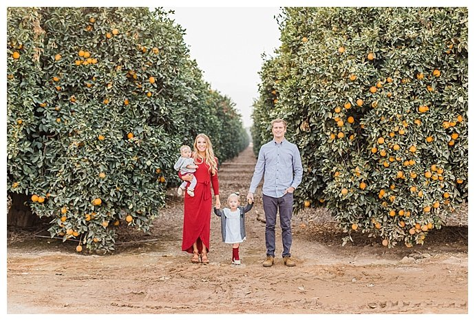 orange-grove-family-session-dana-sophia-photography