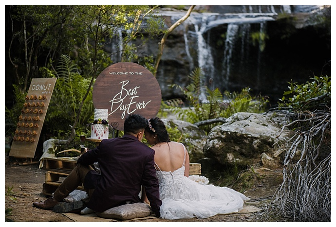 round-best-day-ever-wedding-sign-translucent-photography