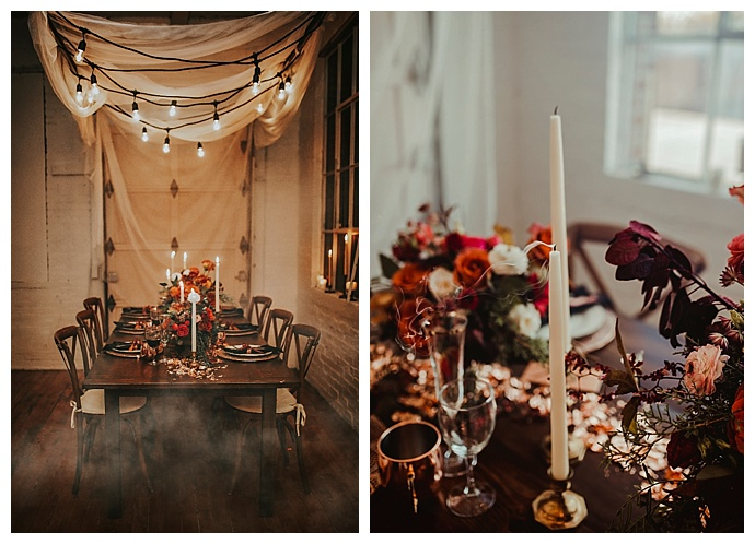 rowanberry-and-lavender-photography-industrial-copper-wedding-inspiration