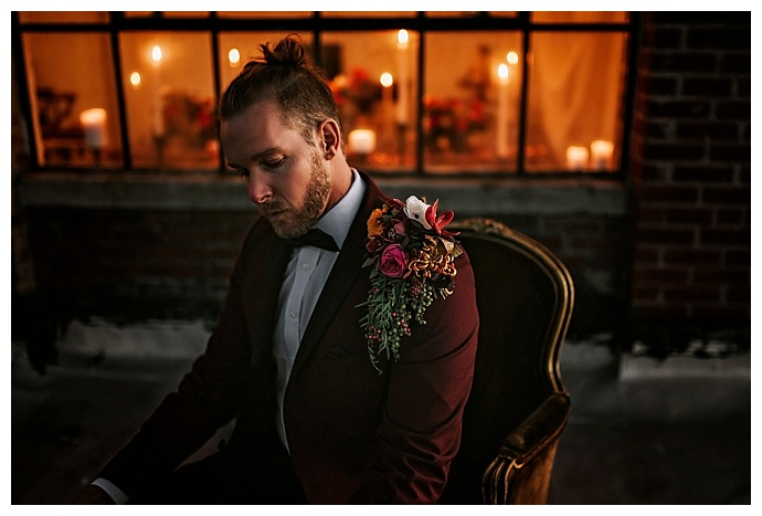 rowanberry-and-lavender-photography-large-wedding-boutonniere
