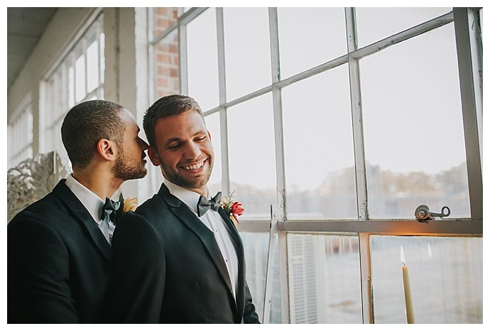 rowanberry-and-lavender-photography-lgbt-wedding-styled-shoot