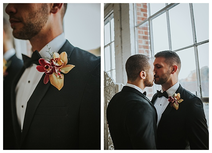 rowanberry-and-lavender-photography-wedding-boutonniere