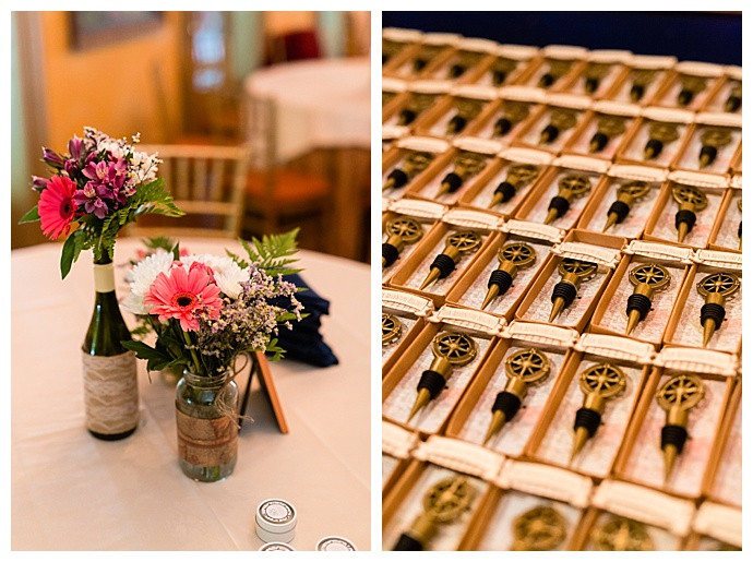 rustc-wedding-centerpieces-casey-fatchett-photography