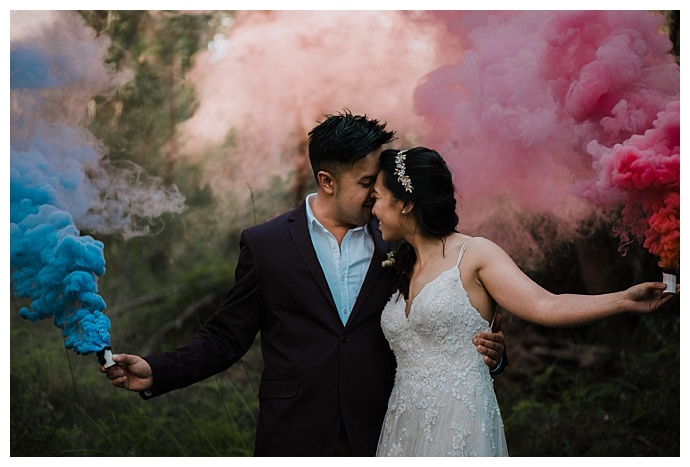 smoke-bomb-wedding-photos-translucent-photography