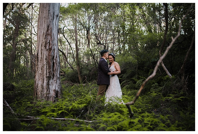 translucent-photography-australia-wedding-inspiration