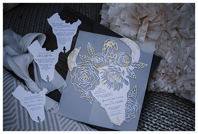 translucent-photography-boho-wedding-invitation-suite