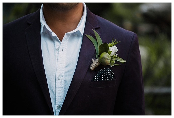 translucent-photography-poppy-pod-boutonniere