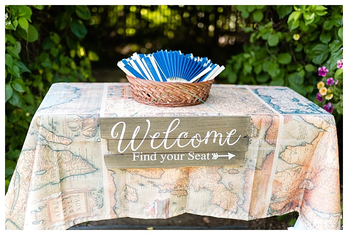 travel-themed-wedding-decor-casey-fatchett-photography