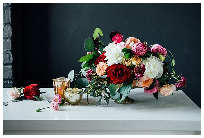 valentines-day-wedding-flowers-jonathan-fanning-studio