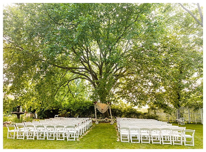 washingtonville-new-york-wedding-venue-casey-fatchett-photography