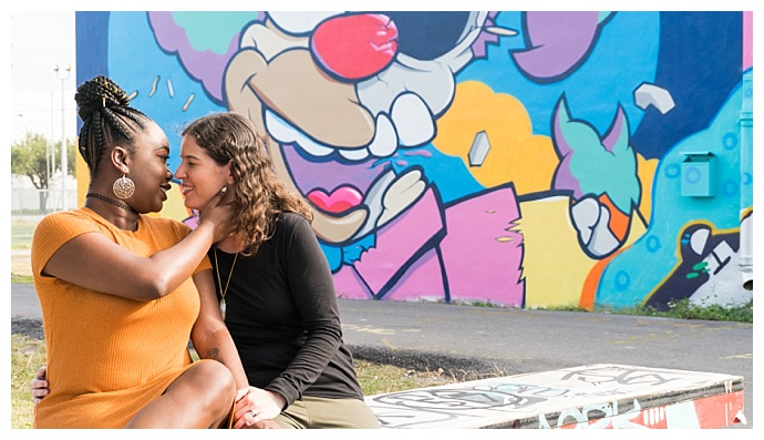 wynwood-walls-engagement-photos-yanique-bonelli-photography
