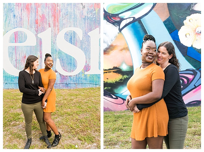 yanique-bonelli-photography-miami-engagement
