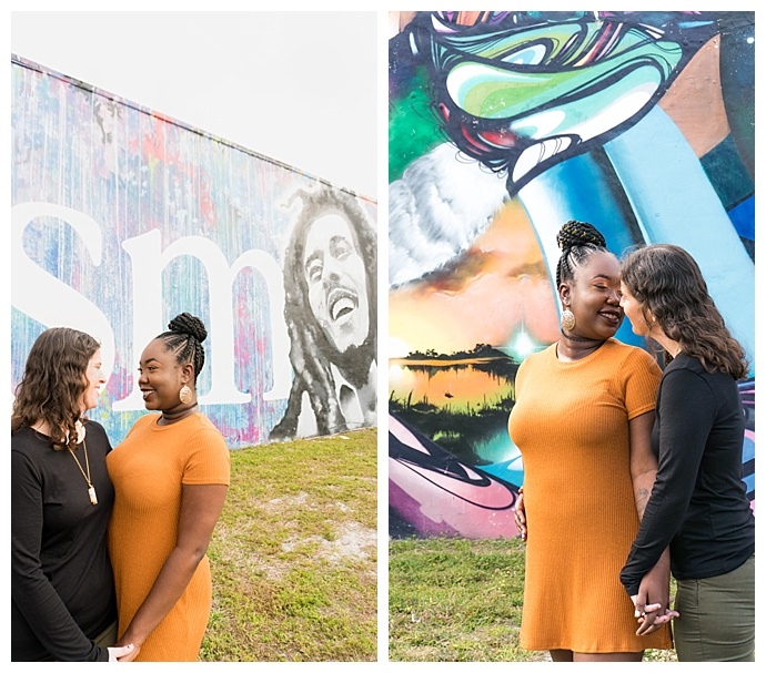 yanique-bonelli-photography-miami-florida-engagement-photos