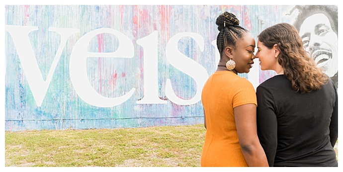 yanique-bonelli-photography-wynwood-walls-engagement-photos