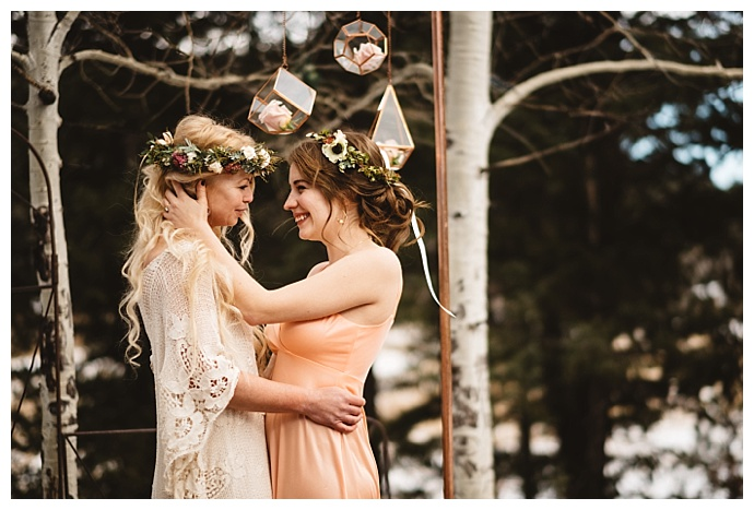 bohemian-mountain-wedding-styled-shoot-kate-merrill-photography