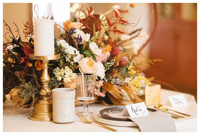 boho-wedding-inspiration-kate-merrill-photography