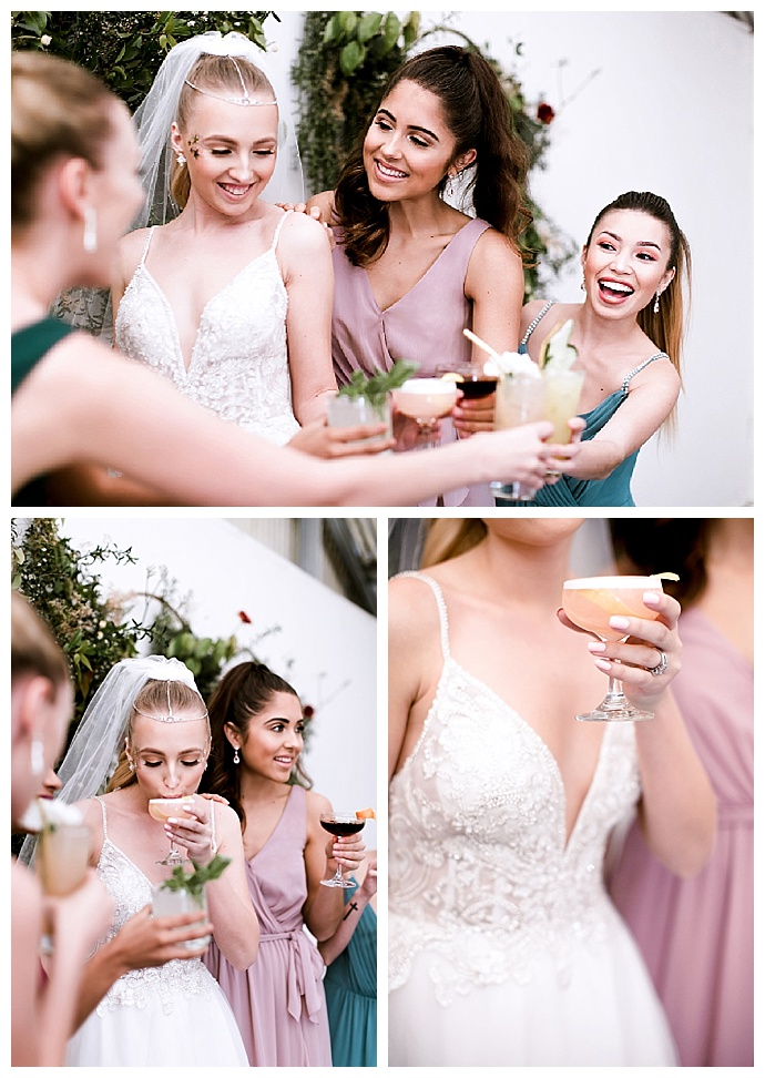 View More: http://jacquelinepattonphoto.pass.us/aisle-society