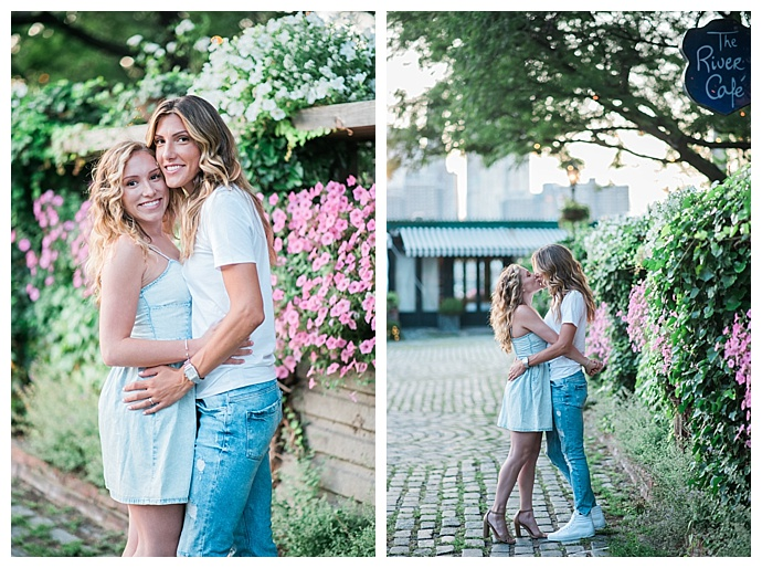 brooklyn-engagement-photos-a-sweet-focus-photography