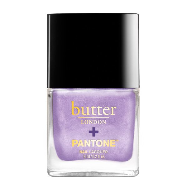 butter-london-ice-lavender