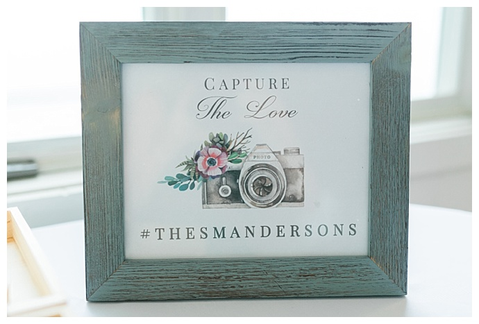 capture-the-love-hashtag-sign-catherine-ann-photography