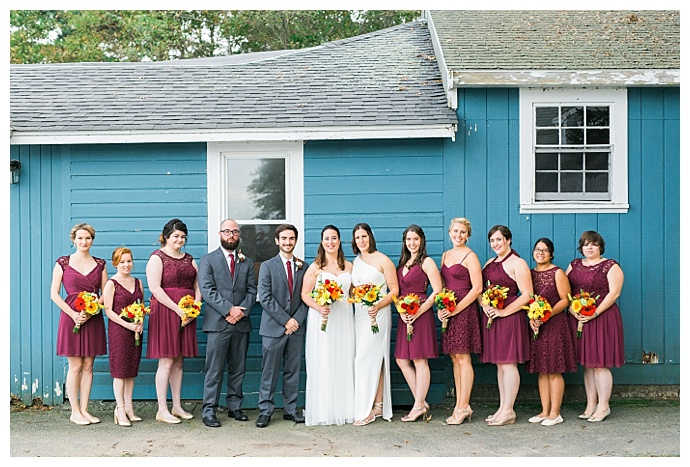 catherine-ann-photography-cape-cod-wedding-venues