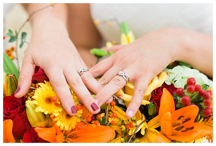 catherine-ann-photography-fall-wedding-bouquets