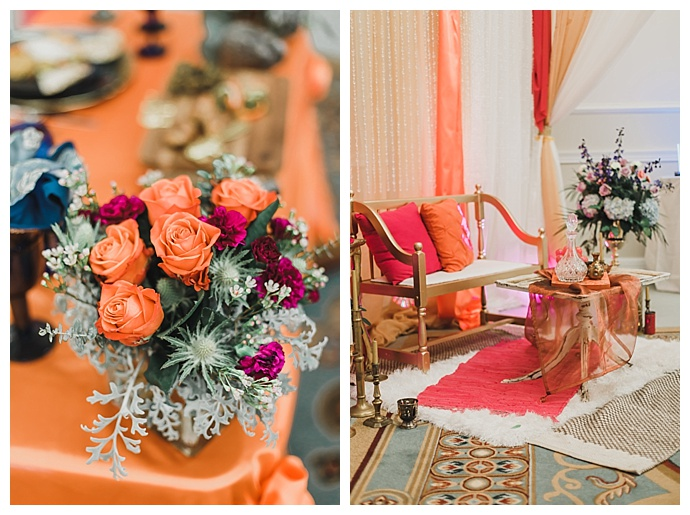 ch-and-sh-fredericks-photography-colorful-middle-eastern-wedding-flowers