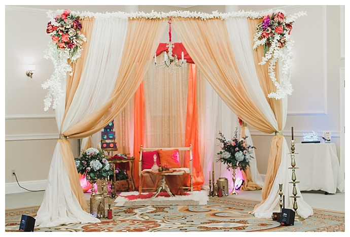 ch-and-sh-fredericks-photography-indian-ceremony-decor