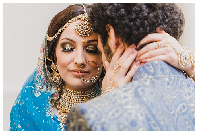 ch-and-sh-fredericks-photography-indian-wedding-inspiration-shoot