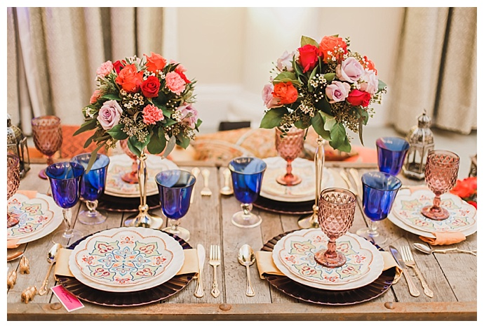 ch-and-sh-fredericks-photography-indian-wedding-table-decor
