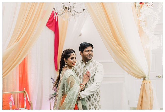 ch-and-sh-fredericks-photography-middle-eastern-wedding-mandap