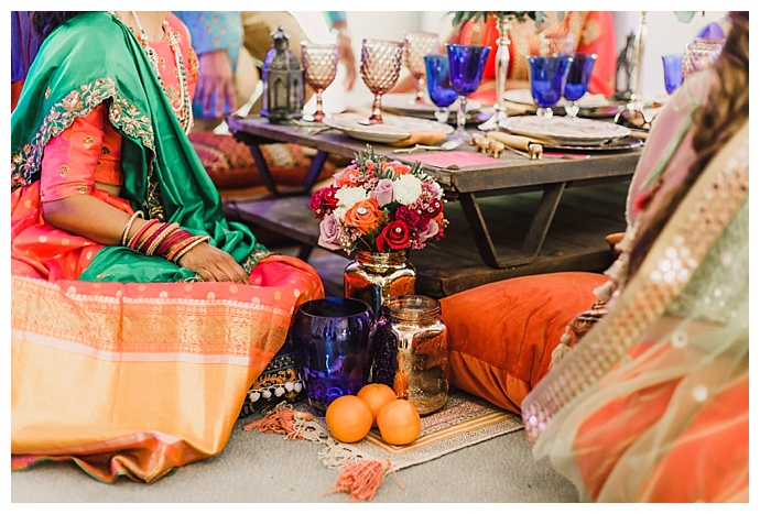 ch-and-sh-fredericks-photography-middle-eastern-wedding-tablescape