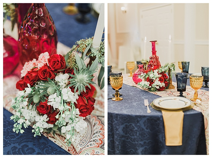 ch-and-sh-fredericks-photography-pink-and-blue-wedding-table-decor