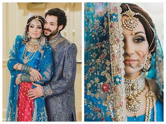 ch-and-sh-fredericks-photography-traditional-middle-eastern-wedding-attire
