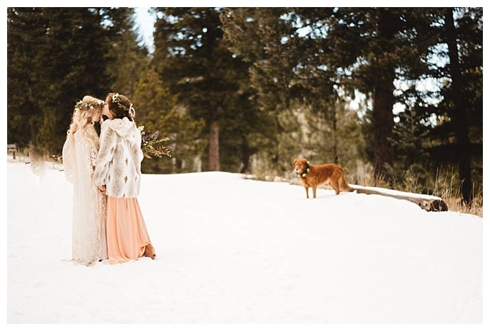 colorado-mountain-wedding-venues-kate-merrill-photography