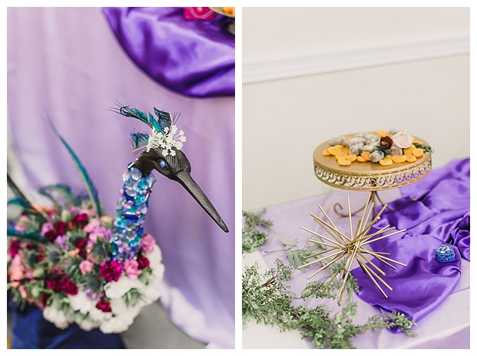 colorful-indian-wedding-decor-ch-and-sh-fredericks-photography