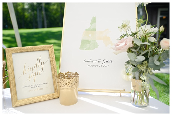 dani-fine-photography-personlaized-state-wedding-guest-book