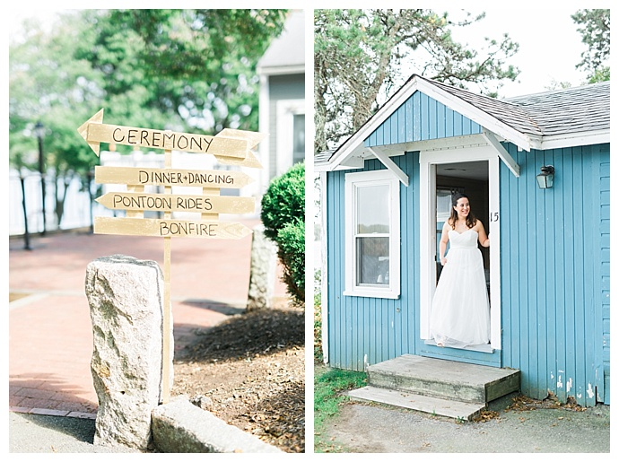 directional-wedding-sing-catherine-ann-photography