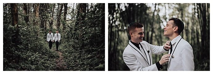 ecuador-rainforest-wedding-lh-photography