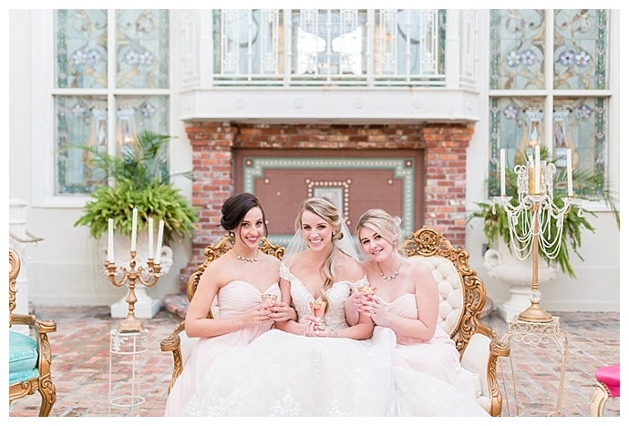 elegant-orlando-wedding-venues-tori-lynn-photography