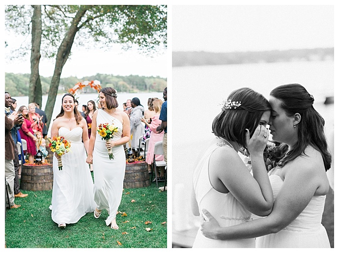 fall-wedding-bouquets-catherine-ann-photography