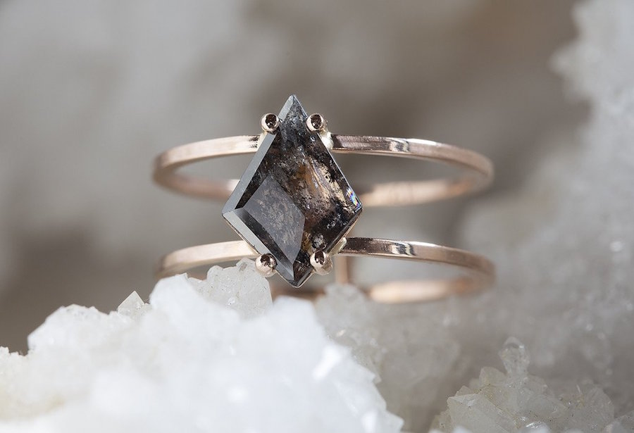 geometric-double-band-engagement-ring